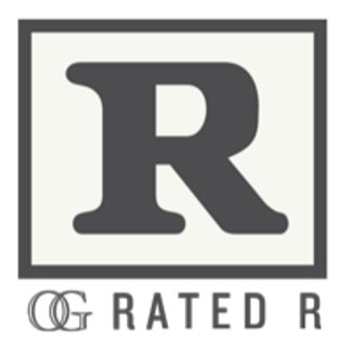 R Rated Gear