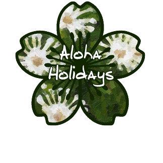 Aloha Holidays