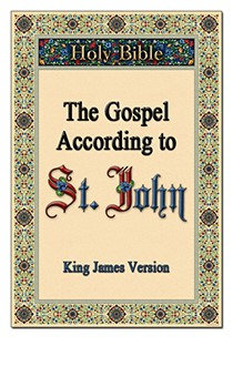 St.John