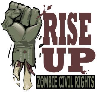 Zombie Civil Rigts