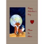 fox and bluebird valentine copy.jpg