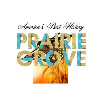 Prairie Grove