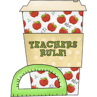 Teachers and School