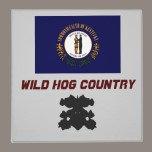 Kentucky Wild Hog Country BRASHEARS2010USA.jpg