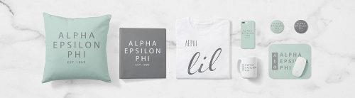Alpha Epsilon Phi