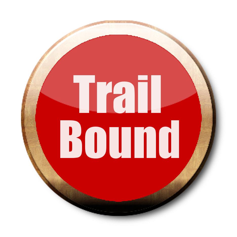 Trail Bound