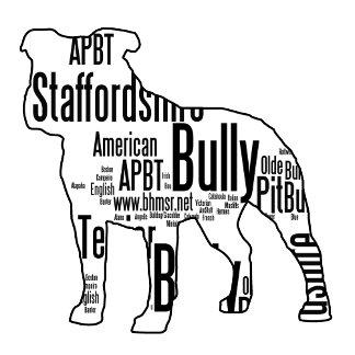 Bully Shape