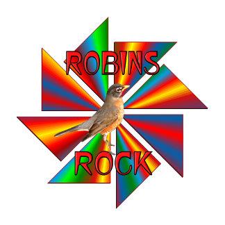 Robins Rock
