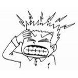 me in pain avatar.jpg