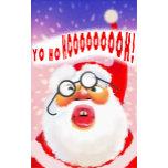 Yo Ho Ho.png