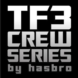 TF3 Crew Series