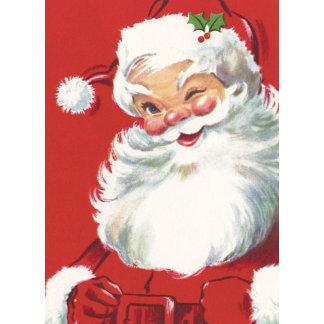 Christmas Shop -2