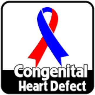 Congenital Heart Defect (CHD)