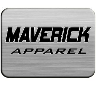 Ford Maverick Apparel