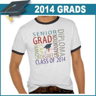 2014 Graduation Gifts