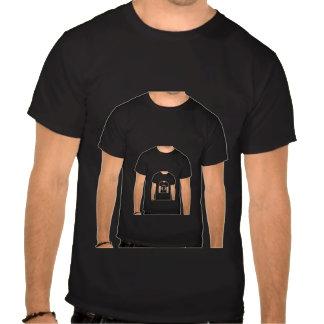 Infinite Shirts
