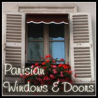 Paris Windows & Doors