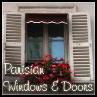 Paris Windows & Doors