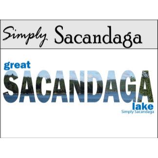 SACANDAGA