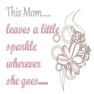 Sparkle Mom