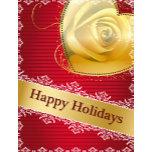 christmas_postcard_08.png