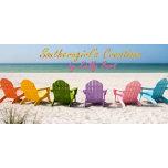 large_beach_chairs.jpg
