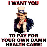 uncle_sam_PayForYourOwnDamnHealthCare.png