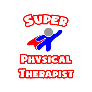 Super Physical Therapist