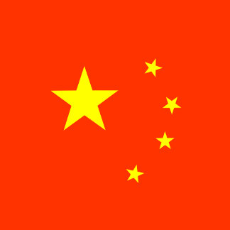 China High quality Flag