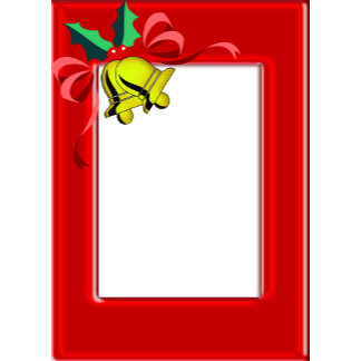 Christmas Cards and More