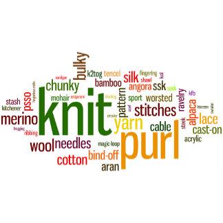 Knitter's Lexicon