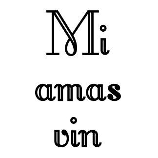 Esperanto - Mi Amas vin