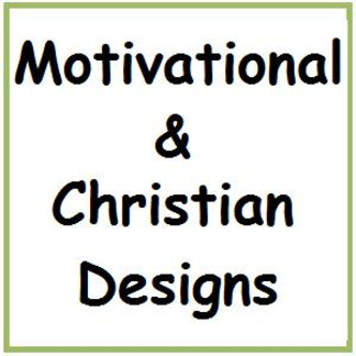 Motivational and Christian