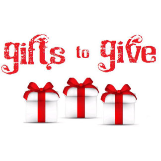 Gifts to Give