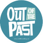 Out of the Past on Zazzle