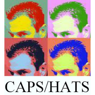 CAPS / HATS