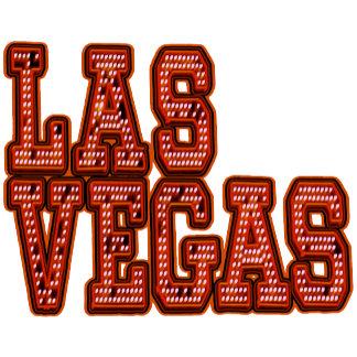 ➢ Las Vegas Neon