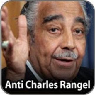 Anti Charles Rangel