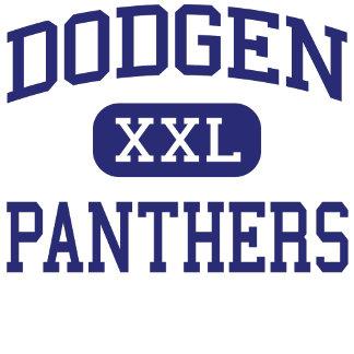 Dodgen Middle School