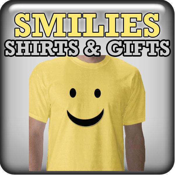 SMILES / SMILIES