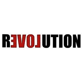 Revolution (Love)