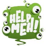 help_meh.png