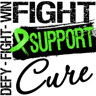 Lymphoma Fight Support Cure