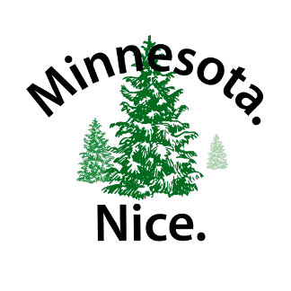 Minnesota Nice II