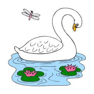 Swanda Swan