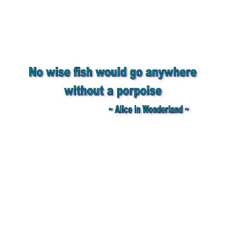 Wise Fish