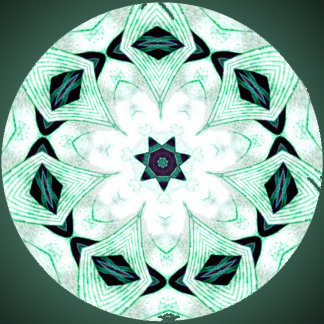 Kaleidoscopes