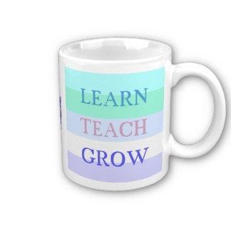 Education, Schools, Teachers, Youth