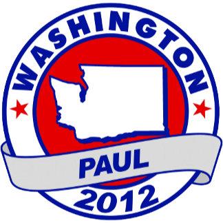 Washington Ron Paul