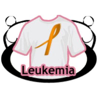 !Leukemia